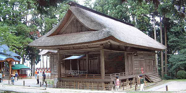 中尊寺の画像 p1_39