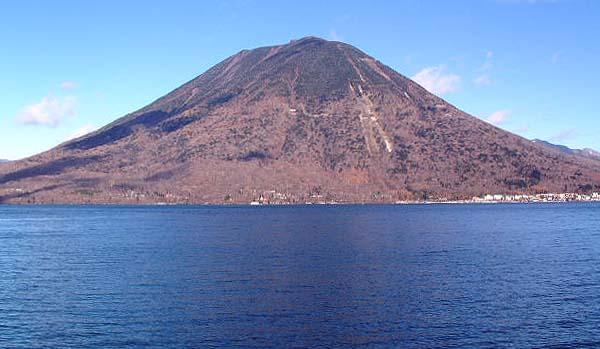 http://watanabekikaku.com/phot/kimagure/Chiiki5/ChyuZ4.jpg